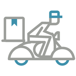 courier service in melbourne